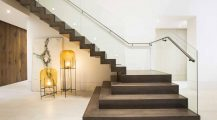 Steps Design In House_house_steps_design_inside_house_front_stairs_design_front_stair_house_design_ Home Design Steps Design In House