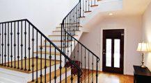 Steps Design In House_inner_steps_design_for_house__outside_stairs_design_for_indian_houses_home_steps_design_outside_ Home Design Steps Design In House