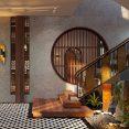 Steps Design In House_main_door_stairs_design_house_entrance_stairs_design_house_entrance_steps_design_ Home Design Steps Design In House