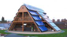 Structural Design For House Construction_light_steel_frame_house_plans_3d_house_builder_3d_building_design_ Home Design Structural Design For House Construction