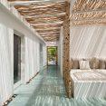 15+ Summer House Interior Design Ideas Images
