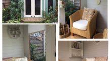 Summer House Interior Design Ideas_summer_house_decor_ideas_small_summer_house_ideas_interior_interior_ideas_for_summer_houses_ Home Design Summer House Interior Design Ideas