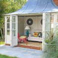 Summer House Interior Design Ideas_summerhouse_ideas_inside_small_summer_house_ideas_interior_summerhouse_inside_ideas_ Home Design Summer House Interior Design Ideas