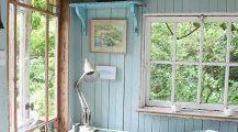 Summer House Interior Design Ideas_summerhouse_ideas_inside_summer_house_decor_ideas_interior_summerhouse_ideas__ Home Design Summer House Interior Design Ideas