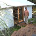 Tent House Design_design_tent_house_grand_designs_australia_tent_house_tent_house_ceiling_design_ Home Design Tent House Design