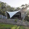 Tent House Design_design_tent_house_tent_house_ceiling_design_tent_house_grand_designs_australia__ Home Design Tent House Design