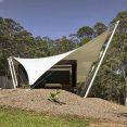 Tent House Design_teepee_house_design_tent_house_ki_ceiling_tent_house_new_design_ Home Design Tent House Design