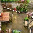 Terraced House Porch Design_modern_terrace_house_design_house_design_2nd_floor_with_terrace_terraced_house_living_room_ideas_ Home Design Terraced House Porch Design