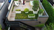 Terraced House Porch Design_small_terrace_house_design_ideas_house_teres_design_home_terrace_design_ Home Design Terraced House Porch Design