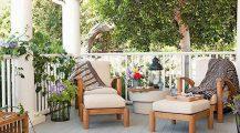 Terraced House Porch Design_terrace_design_for_small_house_rooftop_design_for_house__terraced_house_living_room_ideas_ Home Design Terraced House Porch Design