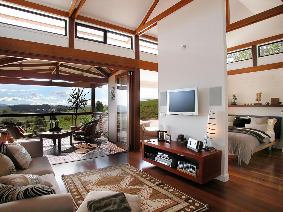 design tropical house Home Design 29+ Design Tropical House PNG