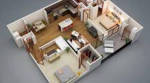 Two Bedroom House Interior Design_modern_two_bedroom_house_plans_2_master_bedroom_house_plans_2_bedroom_house_plans_ Home Design Two Bedroom House Interior Design