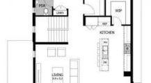 Upside Down Living House Designs_upside_down_house_designs_upside_down_house_floor_plans_upside_down_living_house_plans_ Home Design Upside Down Living House Designs