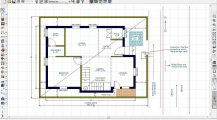Vastu Design House_30x40_house_plans_east_facing_30x40_south_facing_house_plans_as_per_vastu_south_facing_house_plans_per_vastu_ Home Design Vastu Design House