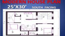 Vastu Design House_30x40_south_facing_house_plans_as_per_vastu_vastu_for_home_plan_north_facing_house_plan_according_to_vastu_ Home Design Vastu Design House