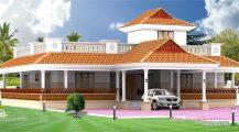 Vastu Design House_south_facing_house_plans_per_vastu_1_bhk_house_plan_with_vastu_30_40_house_plans_vastu_ Home Design Vastu Design House