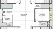 Vastu Design House_west_facing_house_plan_25x50_vastu_east_facing_duplex_house_plans_per_vastu_vastu_house_plans_east_facing_house_ Home Design Vastu Design House