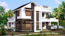 Vastu Design House_west_facing_house_plans_for_40x30_site_as_per_vastu__1_bhk_house_plan_with_vastu_east_facing_vastu_house_plan_ Home Design Vastu Design House