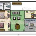 Vastu House Design Plans_east_facing_duplex_house_plans_per_vastu_vastu_house_plan_west_face_house_plan_as_per_vastu__ Home Design Vastu House Design Plans