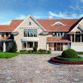 Download Verandah House Designs Gif