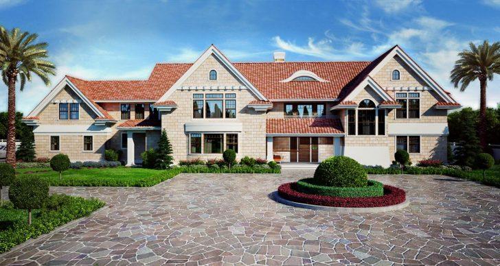 verandah house designs Home Design Download Verandah House Designs Gif