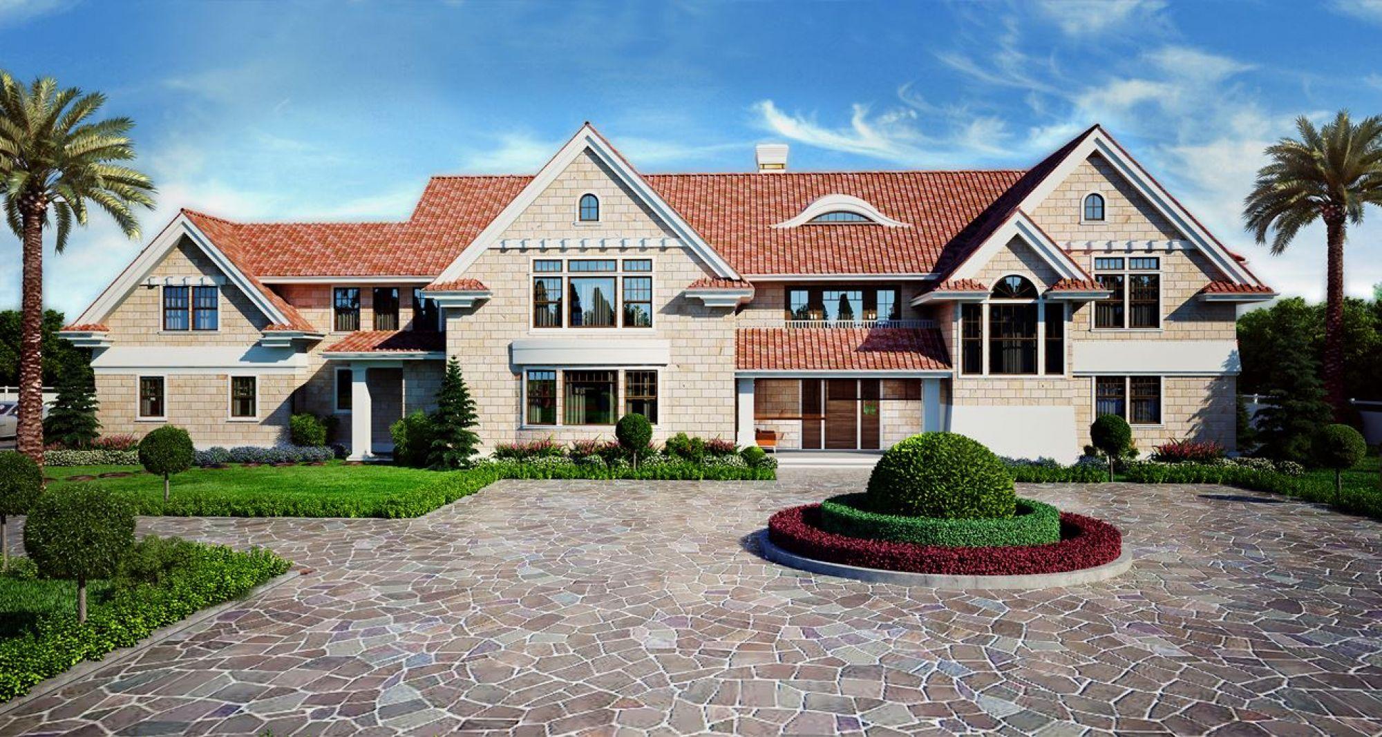 verandah house designs Home Design Verandah House Designs