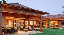 Verandah House Designs_bungalow_verandah_designs_verandah_arch_design_varandha_home_design_ Home Design Verandah House Designs