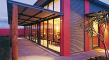 Verandah House Designs_home_design_with_verandah__bungalow_verandah_designs_house_designs_with_verandahs_ Home Design Verandah House Designs