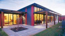 Verandah House Designs_house_designs_with_verandahs_home_design_with_verandah__varandha_home_design_ Home Design Verandah House Designs