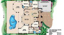 Verandah House Designs_wrap_around_verandah_house_plans_verandah_arch_design_house_verandah_designs_ Home Design Verandah House Designs