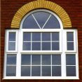 Window Design Of House_corner_window_house_design_window_designs_for_indian_homes_house_front_window_design_ Home Design Window Design Of House
