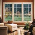Window Design Of House_home_window_mirror_design__house_window_grill_design_window_design_in_house_ Home Design Window Design Of House