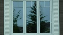 Window Design Of House_house_window_mirror_design_corner_window_house_design_window_design_in_house_ Home Design Window Design Of House