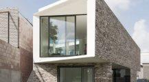 Window Design Of House_long_window_design_for_house_house_main_door_side_glass_design_house_front_window_design_ Home Design Window Design Of House