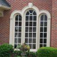 Window Design Of House_modern_sliding_window_designs_for_houses_home_front_window_design_white_window_design_ Home Design Window Design Of House