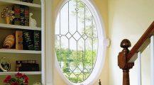 Window Design Of House_new_house_window_design_bungalow_window_design_window_pattern_for_house_ Home Design Window Design Of House