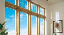 Window Design Of House_sliding_window_design_for_house_modern_sliding_window_designs_for_houses_home_front_window_design_ Home Design Window Design Of House