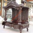 Wooden Mandir Design House_best_design_of_wooden_mandir_for_home_wooden_mandir_design_for_house__wall_mounted_wooden_temple_design_for_home_ Home Design Wooden Mandir Design House