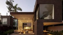 World Famous House Design_3_bedroom_house_plans_home_design_ideas_house_interior_design_ Home Design World Famous House Design