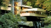World Famous House Design_contemporary_house_home_decoration_modern_house_plans_ Home Design World Famous House Design