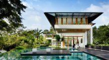 World Famous House Design_duplex_house_design_home_front_design_house_plans_ Home Design World Famous House Design