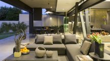 World Famous House Design_home_design_ideas_home_front_design_house_front_design_ Home Design World Famous House Design