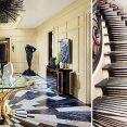 World Famous House Design_home_design_plans_home_decor_ideas_modern_house_design_ Home Design World Famous House Design