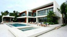 World Famous House Design_home_front_design_modern_farmhouse_plans_duplex_house_design_ Home Design World Famous House Design