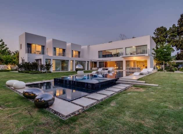 World Famous House Design_home_interior_design_small_house_design_modern_house_design_ Home Design World Famous House Design