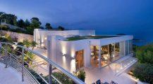 World Famous House Design_house_ideas_home_design_plans_floor_plan_design__ Home Design World Famous House Design