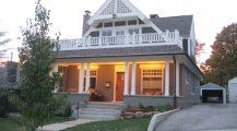 World Famous House Design_modern_house_design_small_house_plans_house_interior_design_ Home Design World Famous House Design