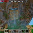minecraft pe house designs Home Design Minecraft Pe House Designs
