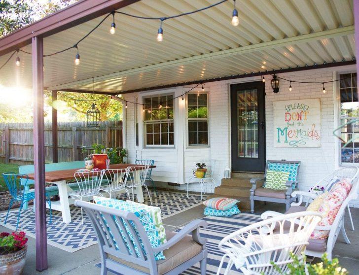 rear porch designs for houses Home Design 15+ Rear Porch Designs For Houses Gif