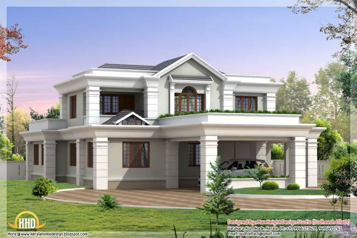 design of indian house Home Design Download Design Of Indian House PNG